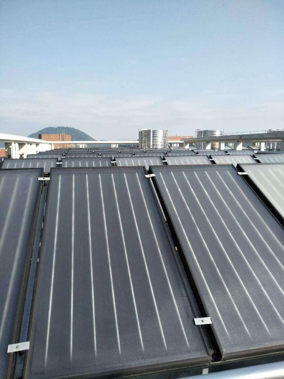 大型光伏太阳能发电系统 工厂.学校.医院用太阳能发电工程安装