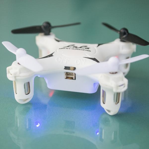 厂家批发 迷你四轴飞行器 航模 遥控飞行器 UFO四通道直升机