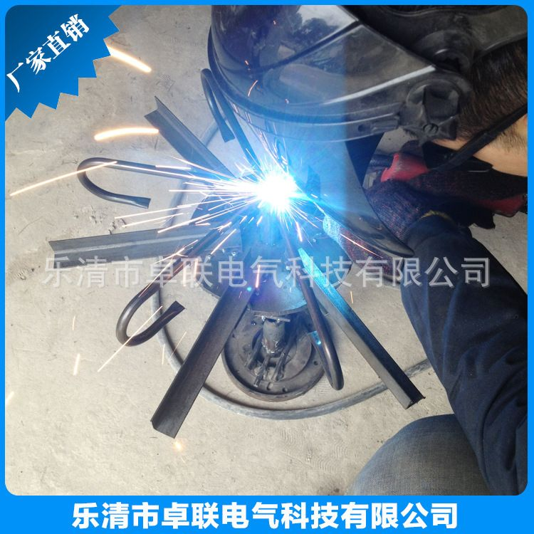 长期供应 加固玻璃钢穿线器 光纤穿管器 电缆穿孔器