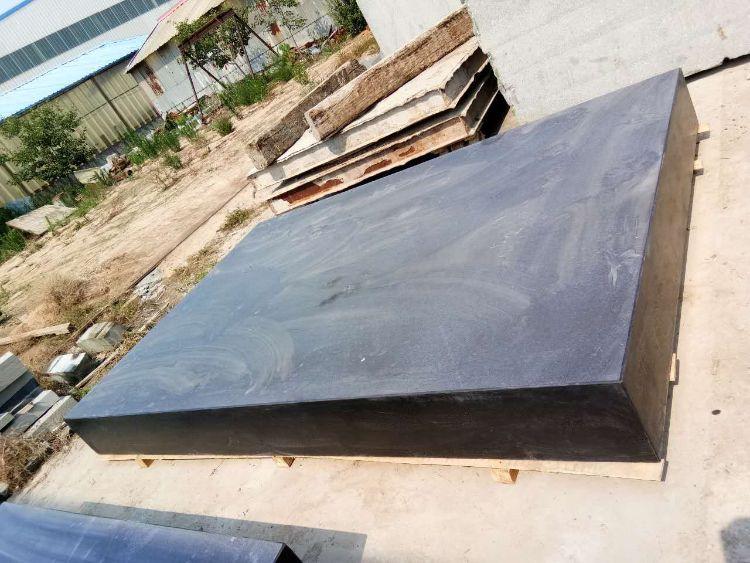 浙江大理石平板 成帅铸造量具生产