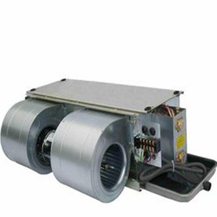 卧式暗装风机盘管  FP-34 生产厂家 厂家直销产品  质优价廉
