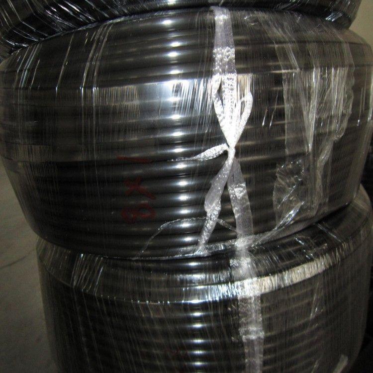 直销钢丝尼龙树脂管、天然气尼龙树脂管、增强尼龙树脂管