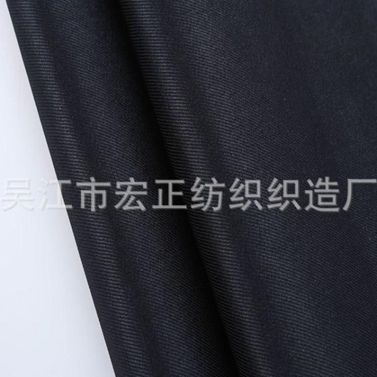 【涤锦棉】厂家供应160D斜涤锦棉 批发家具用布斜纹涤锦棉