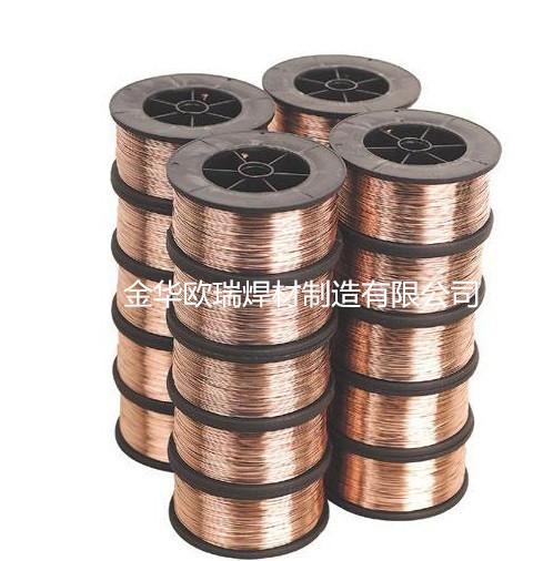 磷铜焊条焊丝磷铜焊环磷铜线低磷铜 分歧管专用磷铜盘丝