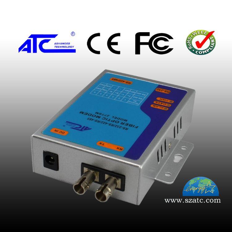 供应modem  猫 调制解调器modem SC-ST接口