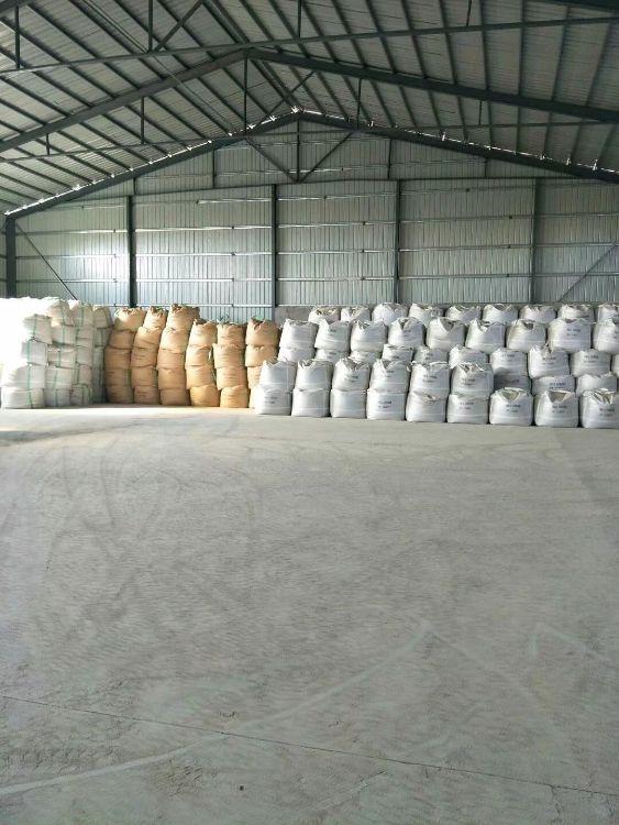 厂家销售  云母粉 耐高温耐绝缘 涂料  塑料 电焊条云母粉