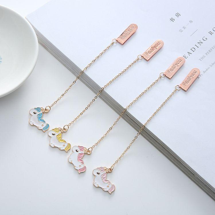 欧美流行饰品新款 独立钥匙链组合套装 时尚个性钥匙链厂家批发