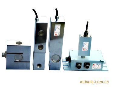 机动车综合性能检测/侧滑CWB/轴重CHS5/制动传感器 长达力敏