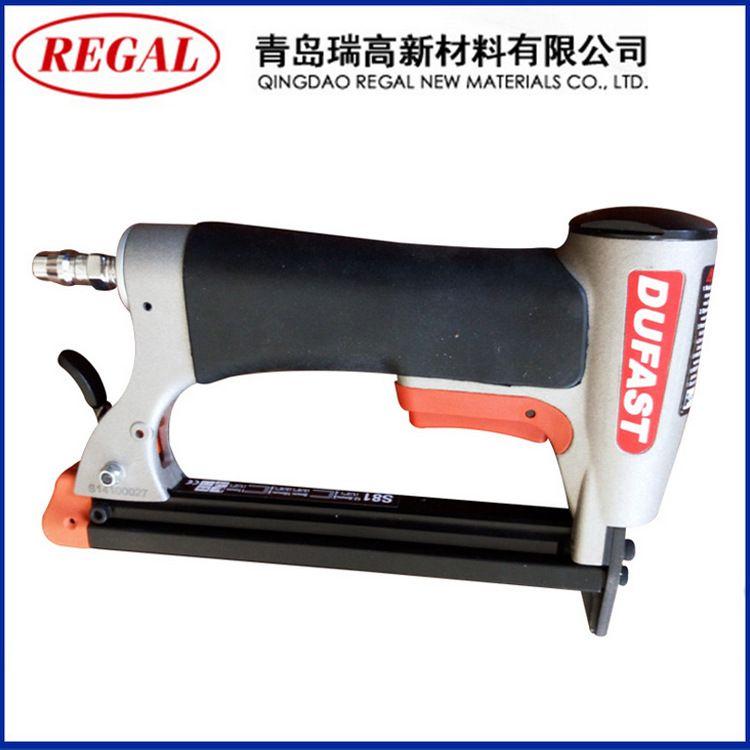 质量高气动工具手动码钉枪 装潢工具 U型码钉枪气动工具