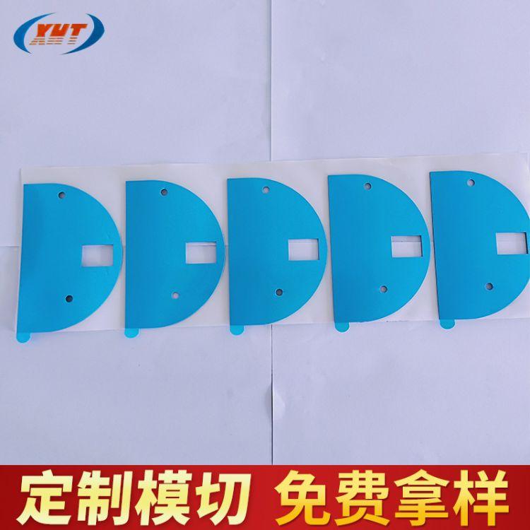 CACTUS 大亨B421台湾慧讯双面胶 大亨导热阻燃双面胶