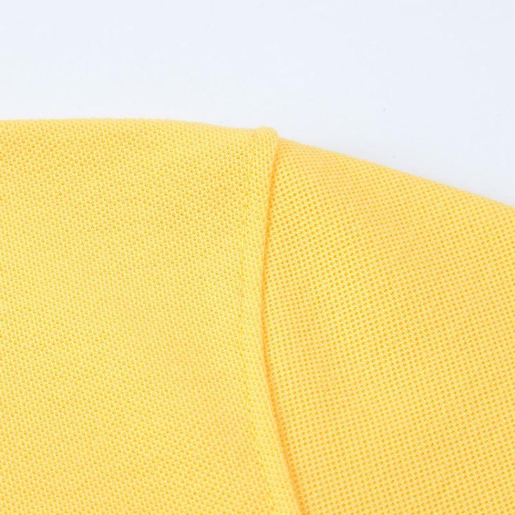 厂家热销苏州白色短袖文化衫企业印字logo文化衫纯棉男士女士排汗工作服品质优放心省心