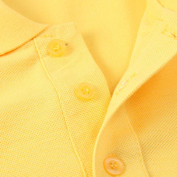 厂家热销苏州白色短袖文化衫企业印字logo文化衫纯棉男士女士排汗工作服品质优优质服务