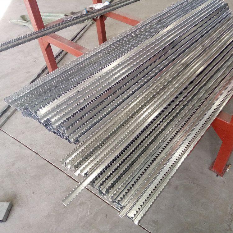 温室大棚配件 全套遮阳系统配件 温室遮阳系统配件 骨架 工程厂家