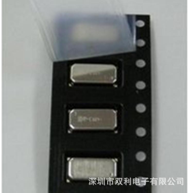 ENC-03RJ-10-R MURATA村田单轴陀螺仪 角速率传感器 全新原装