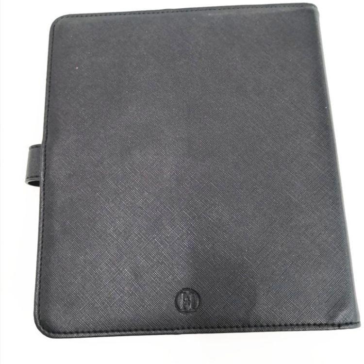 高档PU笔记本皮套礼品公司出口笔记本记事本皮套源头工厂加工定做