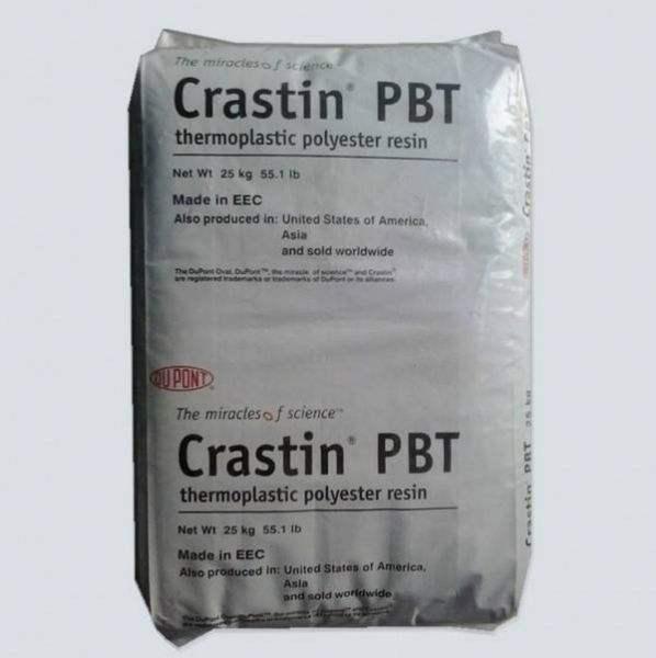 美国sk605-nc010纯树脂 厂家供应 PBT/美国/ 纯树脂 高流动 高韧性众塑