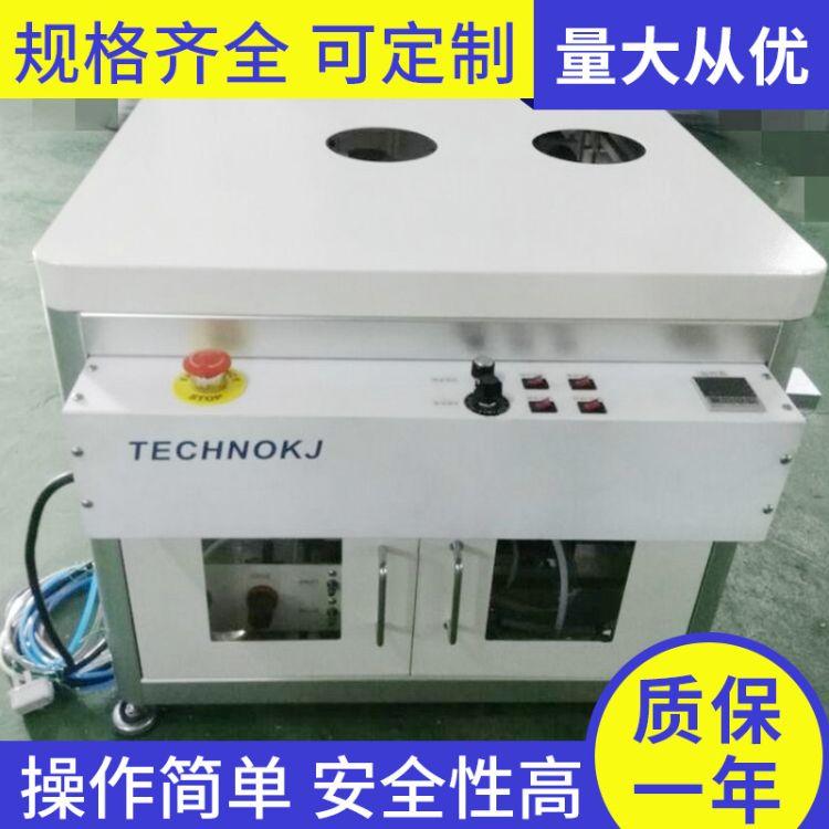騰昌龍-小型臺式BHF3.0波峰焊錫爐 一體式波峰焊錫爐定制批發