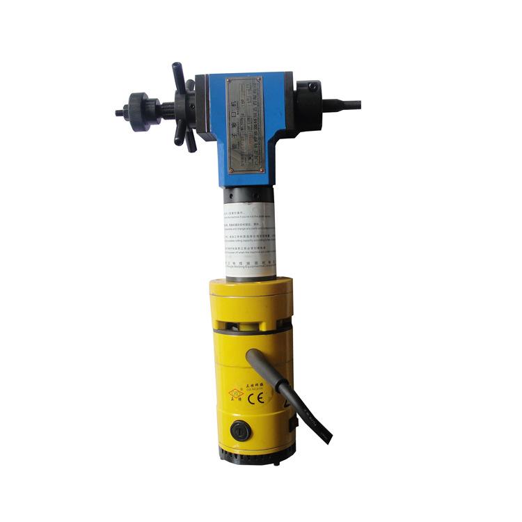 ISY-80/120/150/250/351/630电动内胀式管子坡口机 管道倒角机