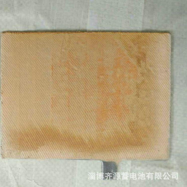 热销供应  铅酸蓄电池极板  优质电池极板 价格实惠