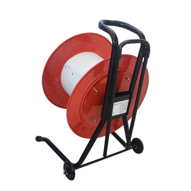 现货防尘空盘开关插座配防水接线板拖线盘漏电开关插座配防水接线板 价格实惠