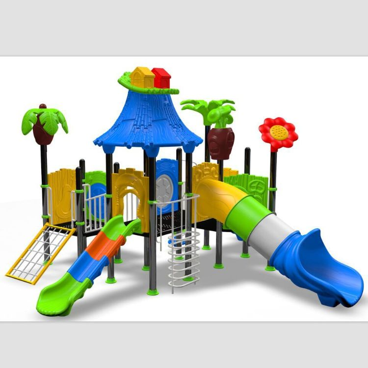 厂家直销大型儿童玩具 幼儿园游乐设施 儿童游乐场非标设备 爬网