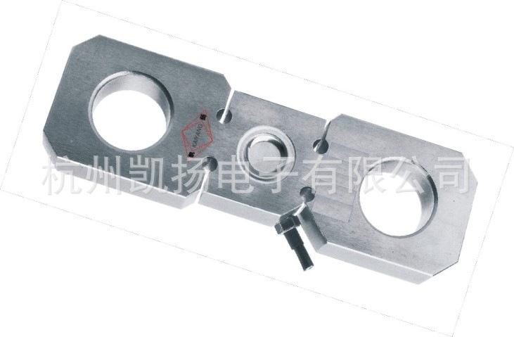 测力传感器 吊秤传感器 电线拉力传感器板式传感器