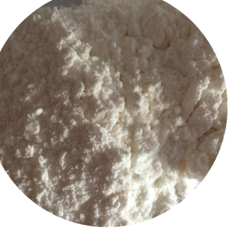 厂家直销皂粉 天然皂粉 洗涤原料皂粉 工业皂粉