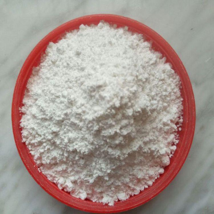 沉淀硫酸钡 高比重硫酸粉 油田钻井用白色重晶石粉