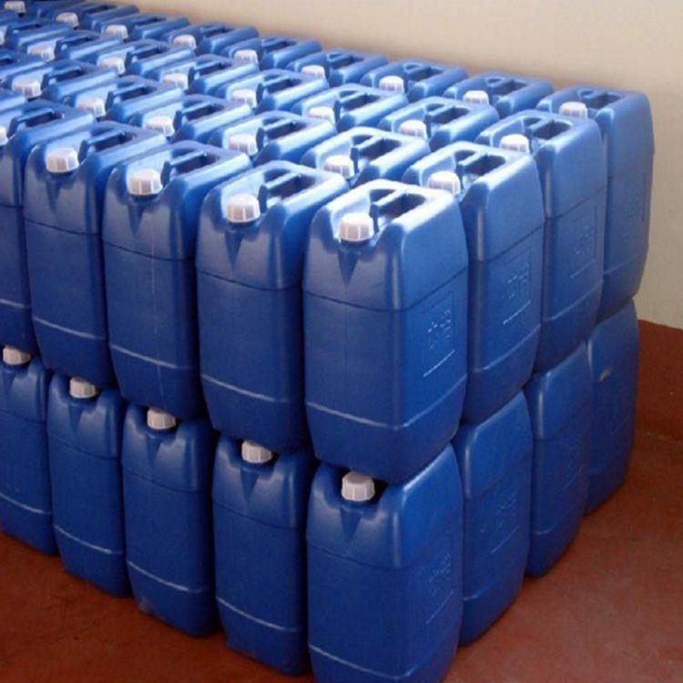 大量现货供应 木材软化剂 木材柔软剂 适用于大量木材