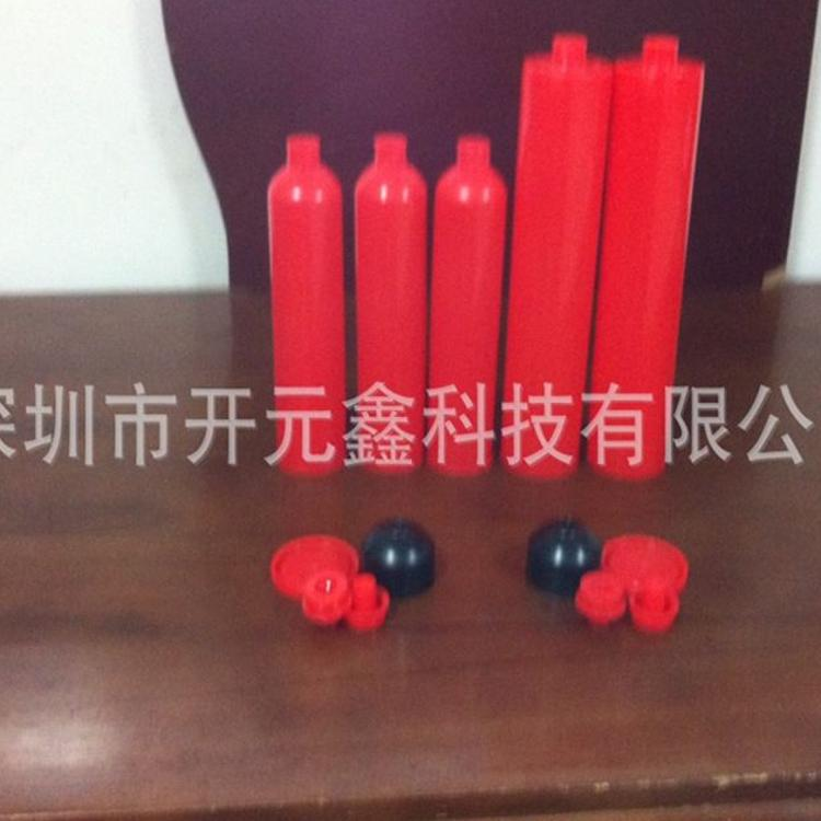 厂家直销针筒点胶针筒各种型号齐全欢迎订购