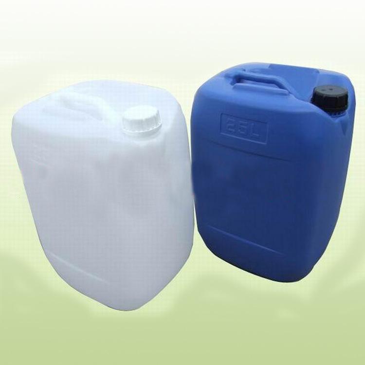 厂价直销 水性硬脂酸钙 乳液
