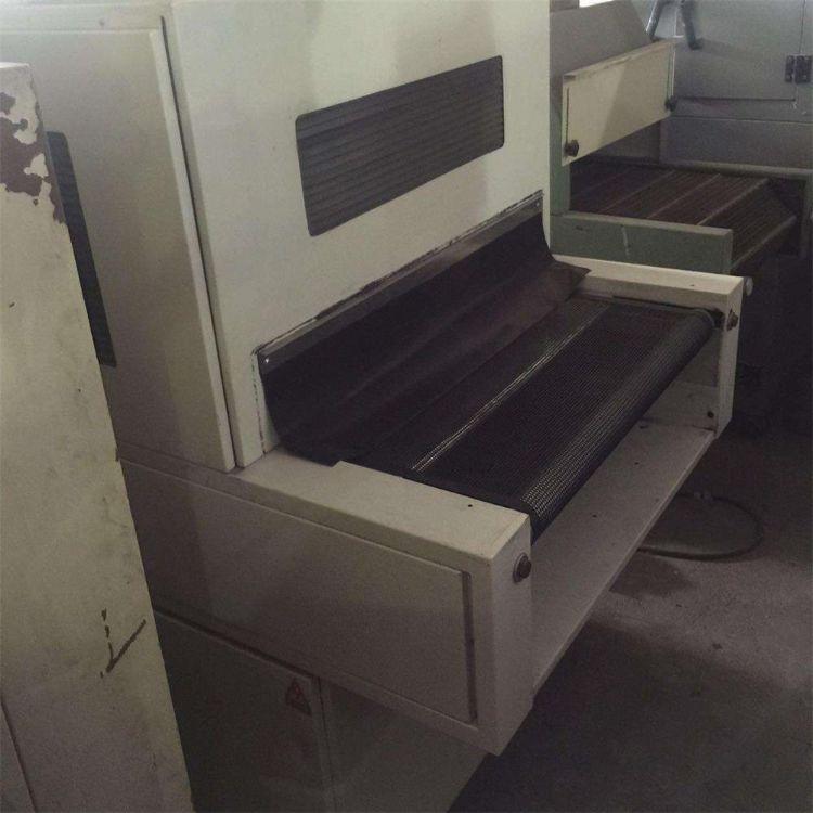 专业供应 深圳隧道式烘干炉 紫外线UV固化机 紫外线UV机