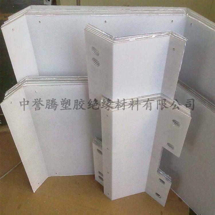 PC板非标切割,精雕pc耐力板雕刻加工切割定制