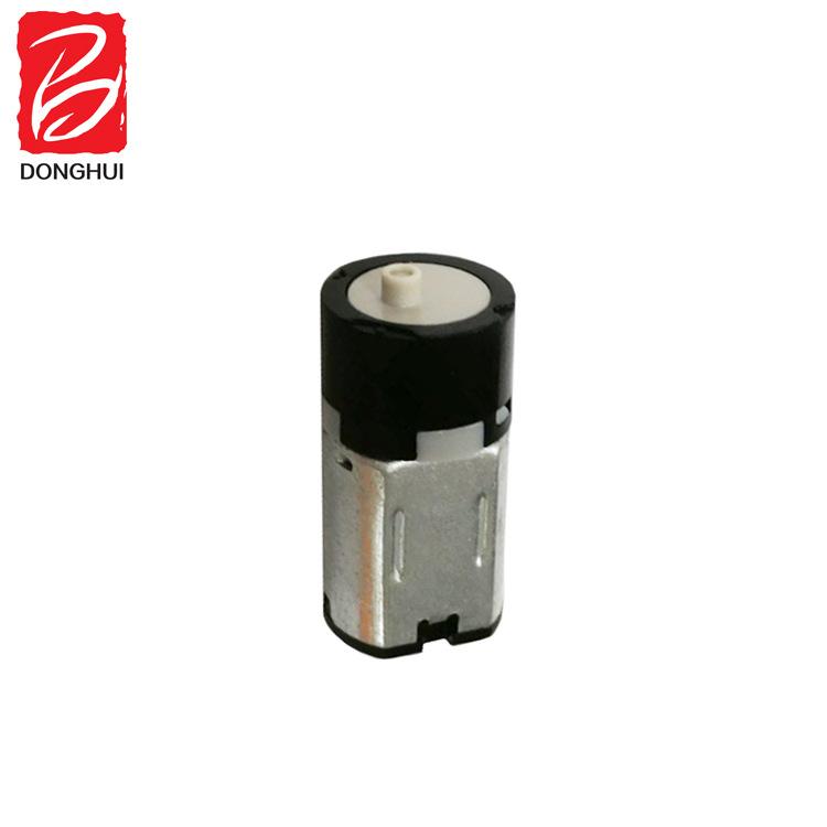 专业定制电子锁旅行箱挂锁微型减速电机GM10-M10塑料牙箱马达