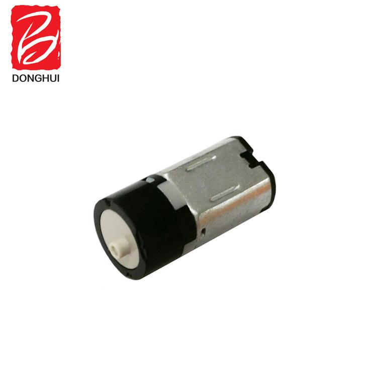 挂锁电机 U型锁减速电机 桑拿锁减速电机 齿轮箱减速马达