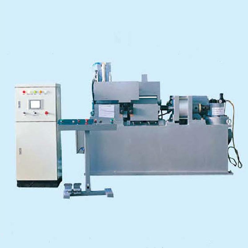 厂家直销 闪光对焊机UNS-150 钢制散热器专用焊机