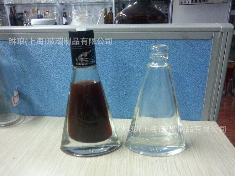 赠品保健酒 150毫升高档酒瓶