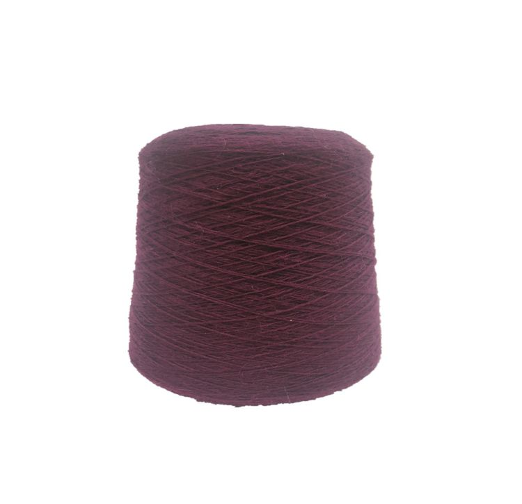 厂家直销:羊驼毛毛线尾货库存优惠促销