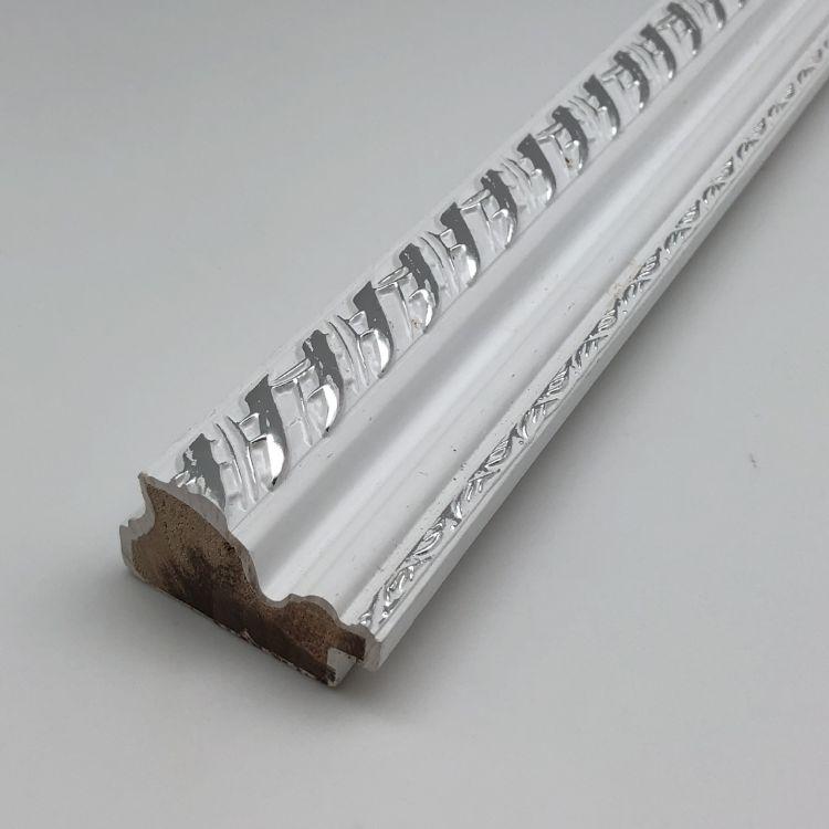 工厂直销木制相框线,油画线,镜框 ,307