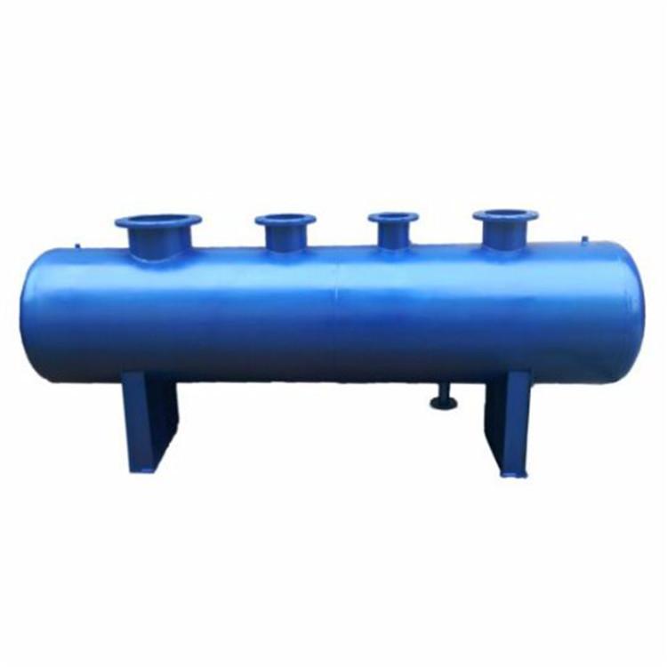 黑龙江分水器厂家直销分集水器