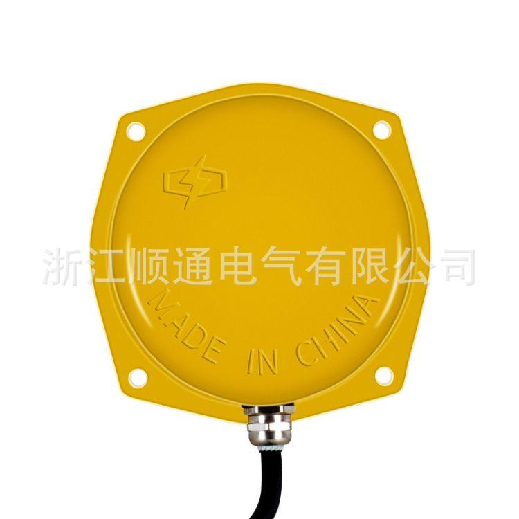 LFB-1薄膜料位开关 堵料开关 薄膜料位控制器 薄膜式传感器 厂销