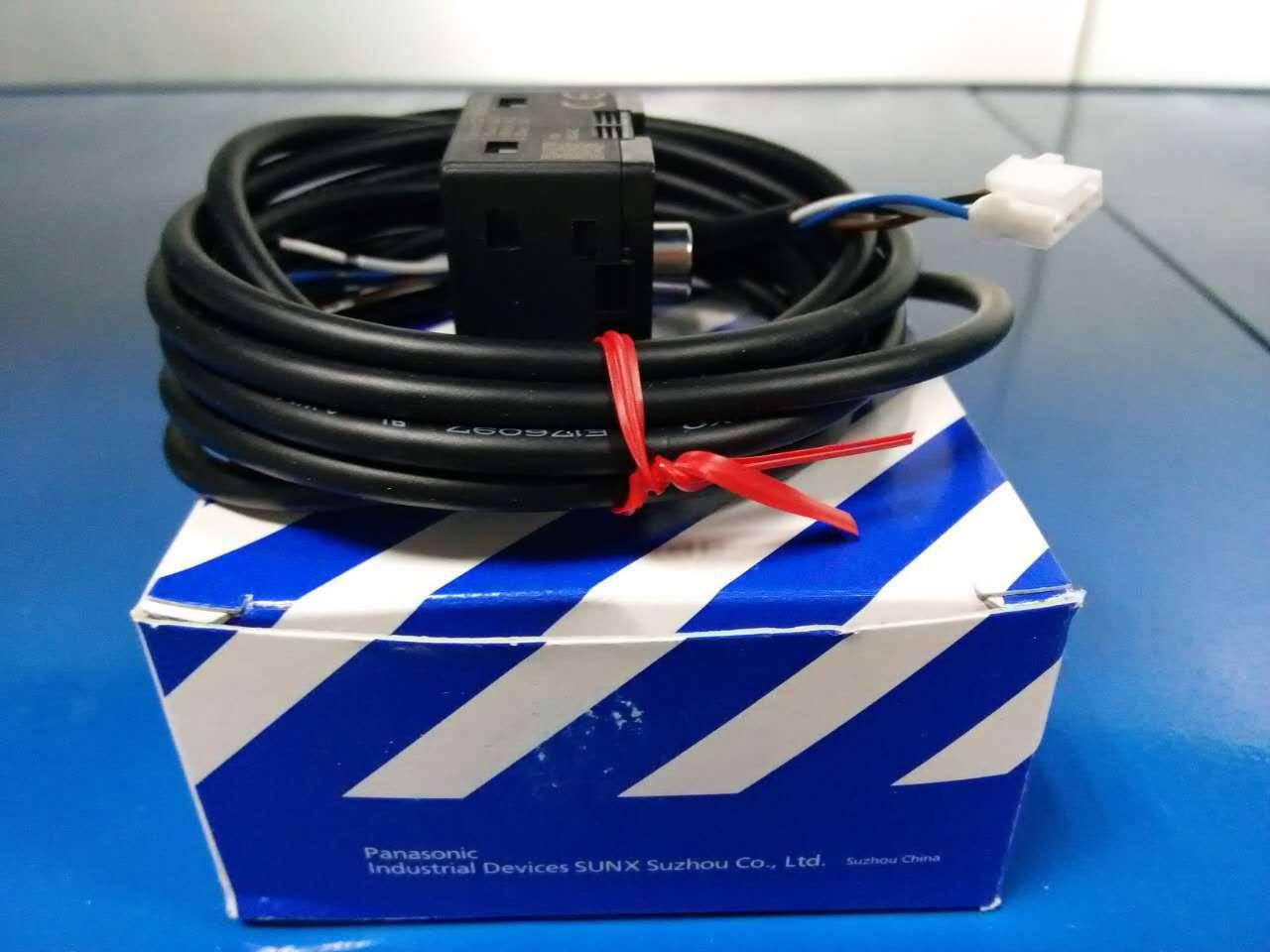 压力传感器DP-001 特价 大量库存