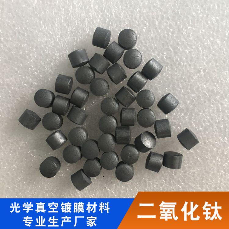 厂家直销亲油性二氧化钛 粉末型二氧化钛  高分散二氧化钛