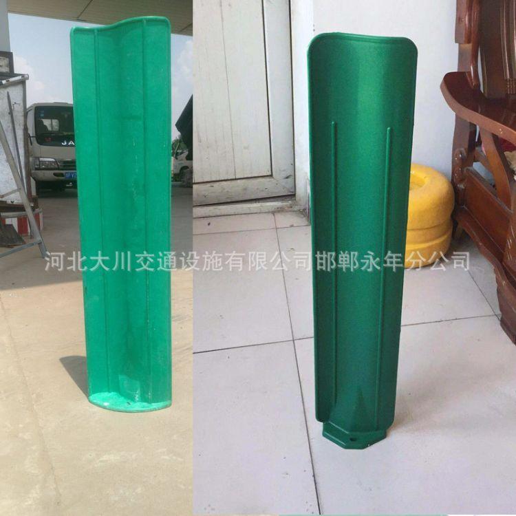 防眩板 国标玻璃钢防眩板 现货 定做防眩板支架