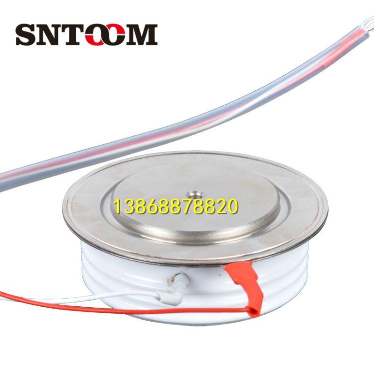 可控硅 KK800A 1600V-2500V晶闸管凸型 凸型可控硅KK-800A