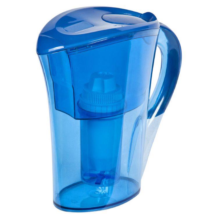 能量净化壶 净水壶 过滤壶 能量壶 滤水壶仪健