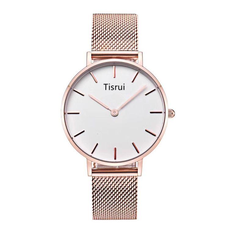 天锐TisRui 手表 电子表 手表盒子 手链表 欢迎来电咨询