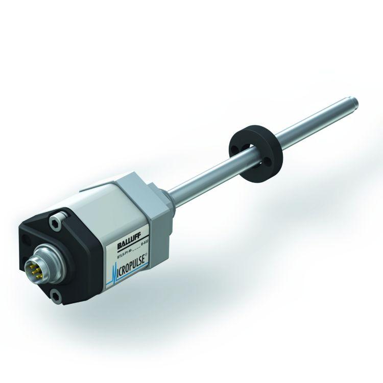 低价折扣BALLUFF巴鲁夫传感器BTL5-H114-M0200-B-S94位移传感器