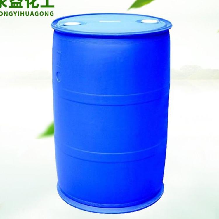 厂家销售  造纸施胶剂 固体 中性施胶剂 助留助滤剂 量大优惠