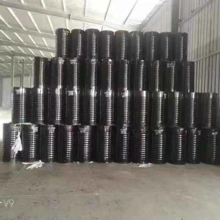 厂家直销工程建设专业桶装沥青 供应原装伊朗阿巴斯70#道路沥青